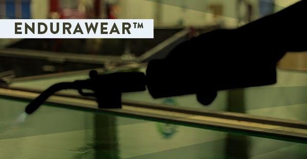 Endurawear Urethane A True Wonder Product
